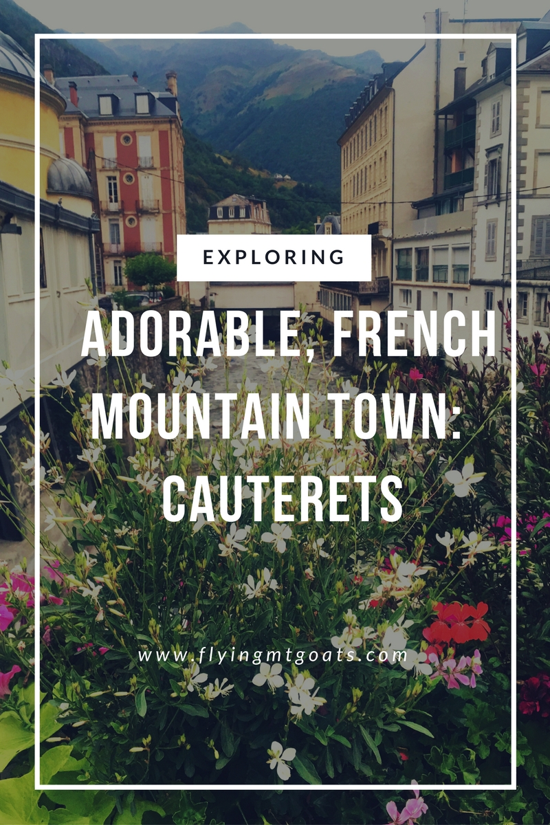 exploring-adorable-french-mountain-town-cauterets