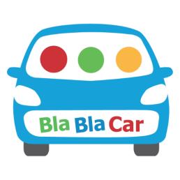 BlaBlaCar-Logo.png