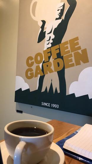 coffee garden.JPG