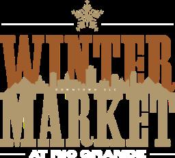 winter_market_logo